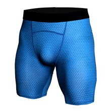 Leggings Compression Running-Tights Trousers Sports-Pants Base-Layer Fitness Bodybuilding