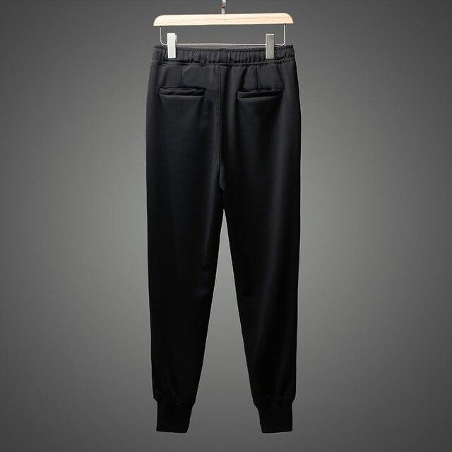 MRMT 2018 Mens Haren Pants For Male Casual Sweatpants Hip Hop Pants Streetwear Trousers Men Clothes Track Joggers Man Trouser 4