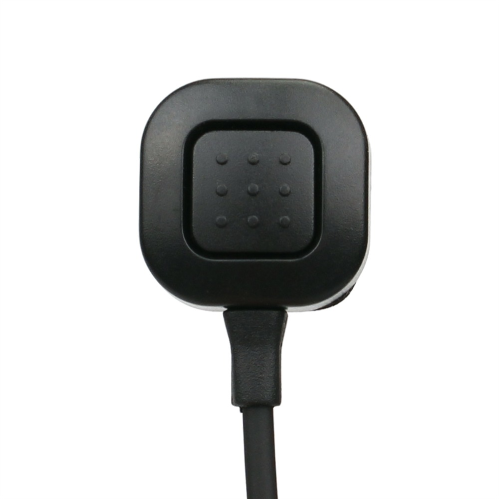 para motorola walkie talkie gp300 gp308 cp250 05