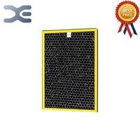 Adaptation For SKG JH4053/TCL KJJ F260B/Hisense KJ7088/X Purifier Filter Air Purifier Parts