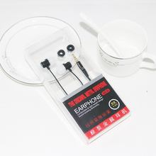 все цены на 10PCS Super bass headset in-ear earphone headsets intellect controll wired earphones earbus with mic top grade for cell phone PC онлайн