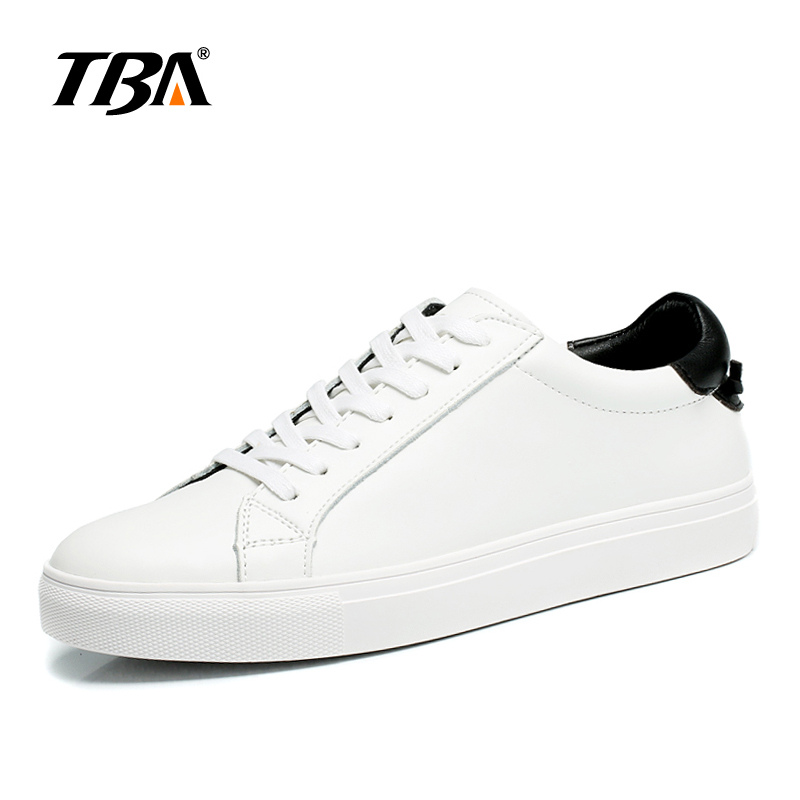 High Quality Skateboarding Shoes