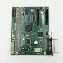 Main Board For HP DesignJet 500 800 PRINTER C7779 69263 C7779 60144 Formatter Board font b
