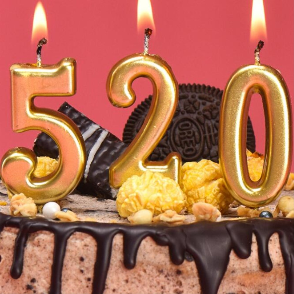 gold-birthday-number-candle-fontb0-b-font-fontb1-b-font-2-3-4-5-6-7-8-9-candle-cake-cupcake-topper-p