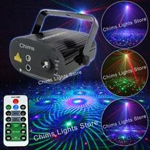 цена SUNY New Full Color RGB Stage Light Red Green Blue Laser Lighting Funny Projector illumination Decoration DJ Disco Z12R-RGB300 онлайн в 2017 году