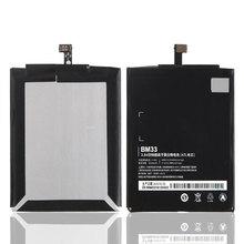 Original Backup for Xiaomi mi4i BM33 Battery 3030mAh Mobile Phone + Tracking No+ In Stock