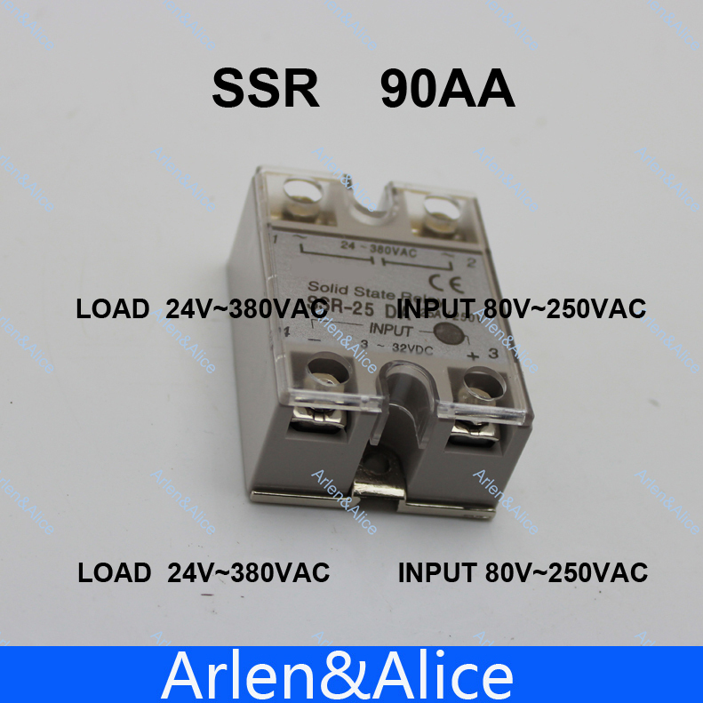 Ac Solid State Relay Wiring Diagram On Understanding State Diagrams