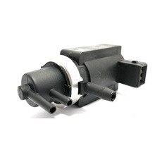 14956EB70B Vacuum Turbo Boost Control Valve for Nissan Navara D40 R51 Pathfinder 14956-EB70B free ship gt2056v 767720 767720 5005s 769708 769708 5004s 14411 ec00b turbo for nissan d40 navara pathfinder yd25ddti yd25 2 5l