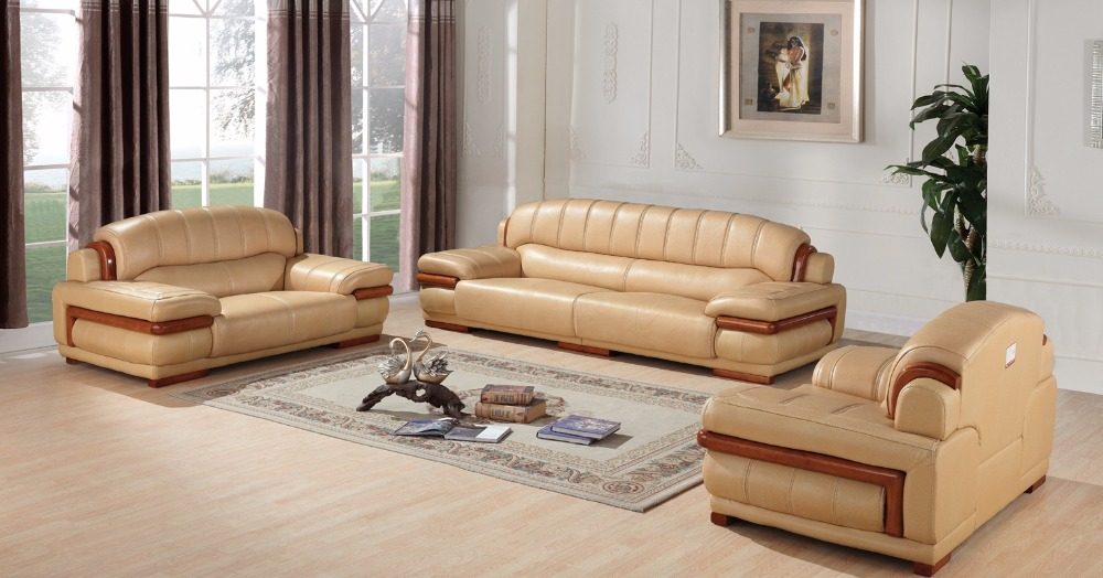Popular Sofa Set Buy Cheap Sofa Set Lots From China Sofa Set Suppliers On Ali