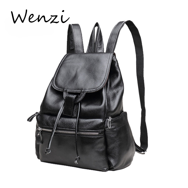 f32f26c67edc5 Women Backpack Mochila Feminina Sac A Dos Zaino Bolsa 2016 Mochilas Mujer  Sacos Plecak Bolsas Women Bag Borse Backpacks Bags