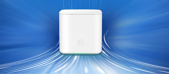 Honor Router Pro 2