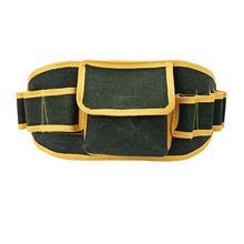 цена на Waist Bag Tool Portable Hardware Mechanic Bags Electrician Multifunction Pouch Holder Belt Packs Work Tool Kit