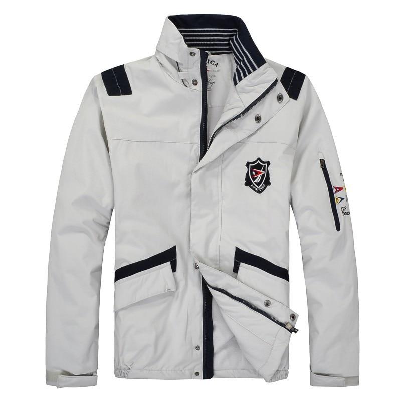 Rain And Winter Jackets For Men atrJdj