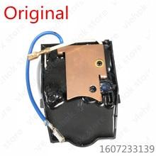 220 240V Regulator for BOSCH GWS8 100C GWS850C GWS8 125C GWS780C GWS8 115C PWS2000 Power Tool Accessories Electric tools part