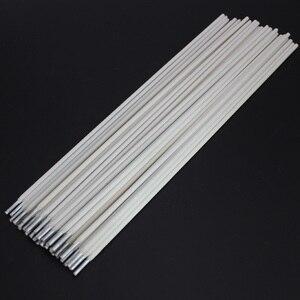 Алюминиевые электроды для дуговой сварки E1100/E4043/E3003/E5183