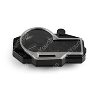 Venta de Instrumentos Velocímetro Tacómetro Cubierta para BMW S1000RR S 1000RR 2015
