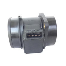 8ET 009 142-041 For Volvo S40 I ( VS ) 1.9 DI V40 Estate VW -Mass Air Flow Meter Maf Sensor 30862696 30 862 696