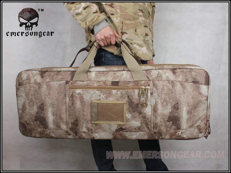 EMERSON armée équipement militaire Airsoft Paintball tir arme sac Combat tactique 35