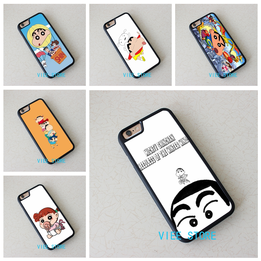 Rj Waterproof Phone Case For Le Iphone 6s Plus 5 6 4 7 Shockproof