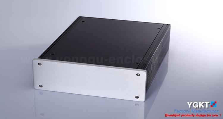 190*67-250mm (w*h*l) Flap inverter aluminum housing communication instrumentation seeger matthew w theorizing crisis communication