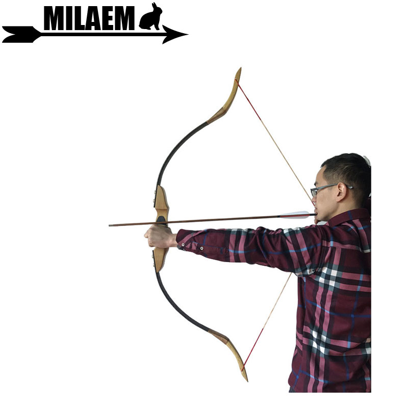 Archery Traditional Bow Chinese Handmade Takedown Recurve Bow By Chinese Master Handmade Diy Hunting Accessory archery traditional bow chinese handmade hunting bow and arrow takedown recurve bow by chinese master handmade diy wooden bow