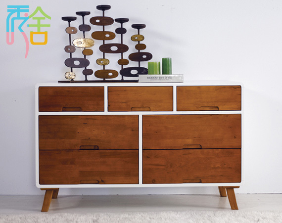 Ikea Kasten Living Show Homes Korean Sideboard Ikea Living Room Furniture