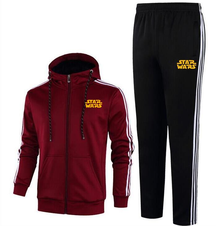 8a3d9f27 Mode-STAR-WARS-v-tements-costume-running-fitness-sportswear-capuche-en-deux-pi-ces-automne-et.jpg