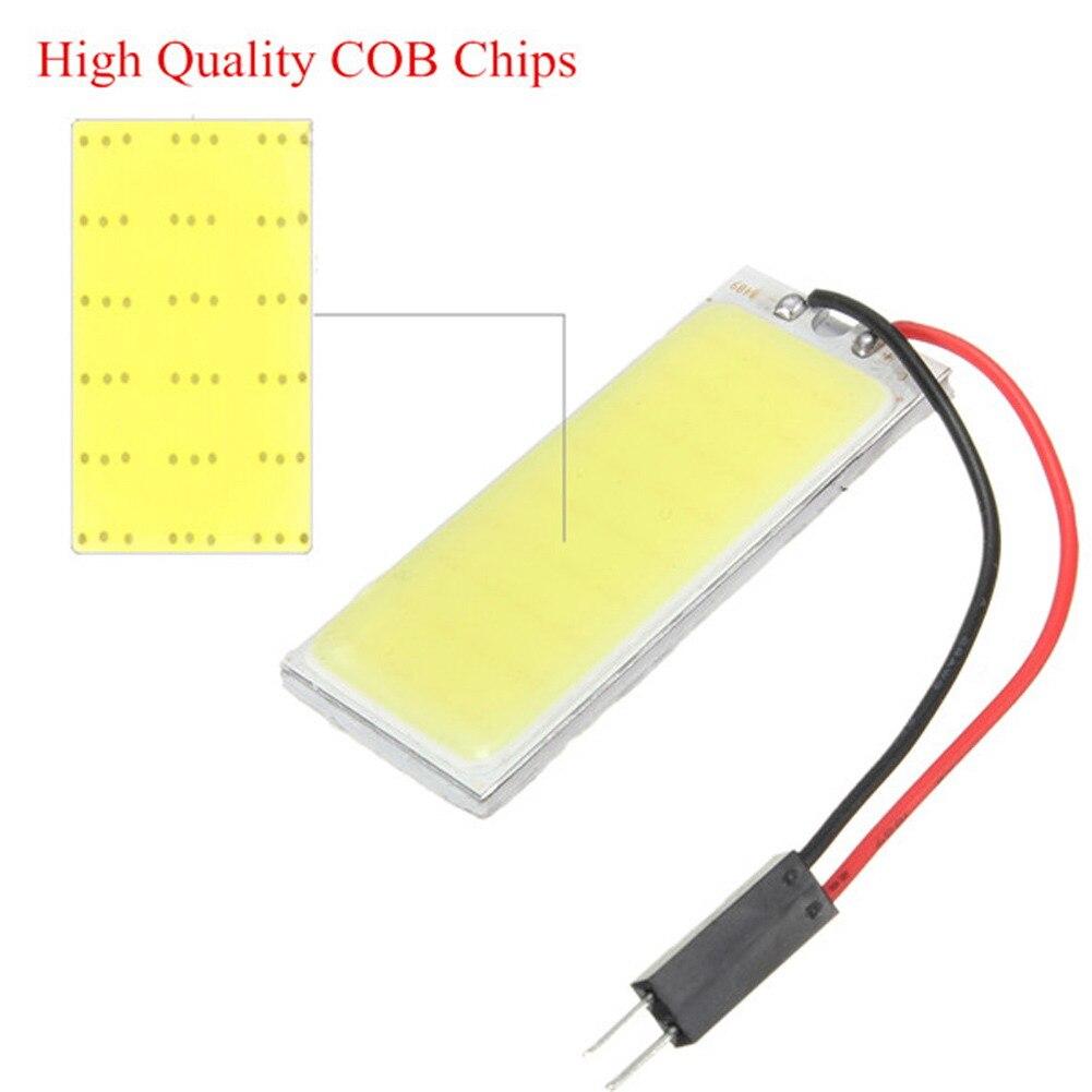 High Quality COB Chips