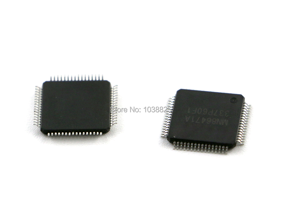 Top ++99 cheap products mn86471a hdmi ic chip in ROMO