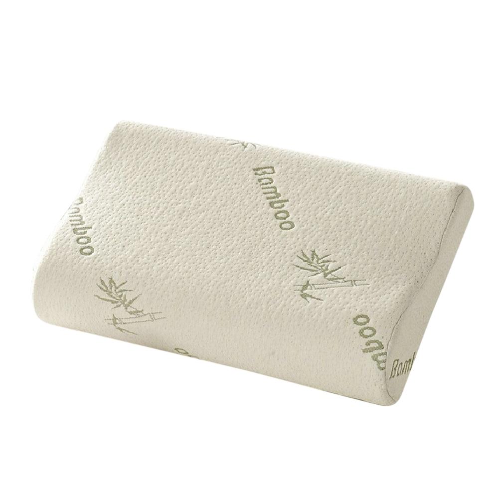 memory this en talk share pillowtalk like context categories pillow bedroom pillows it p foam