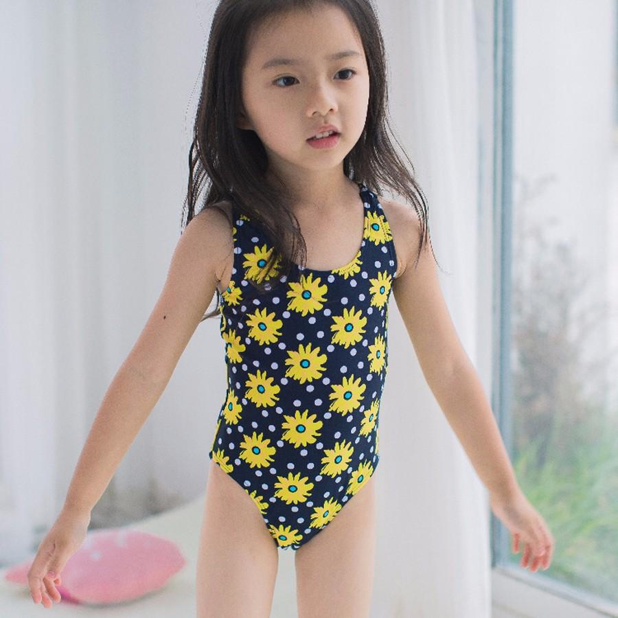 baby swimsuit-4-4