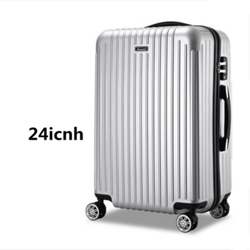 Online Get Cheap Quality Suitcases Luggage -Aliexpress.com ...