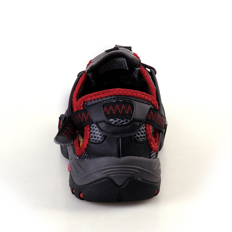 Männer Im Freien Turnschuhe Atmungsaktiv Wandern Schuhe Große Größe Männer Frauen Outdoor Wandern Sandalen Männer Trekking Trail Wasser Sandalen Großen Größe