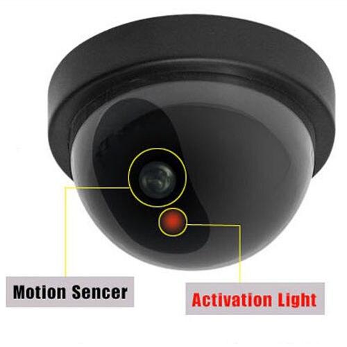 Dome Fake Dummy Imitation Forgery CCTV Home Surveillance Security Video CameraDome Fake Dummy Imitation Forgery CCTV Home Surveillance Security Video Camera