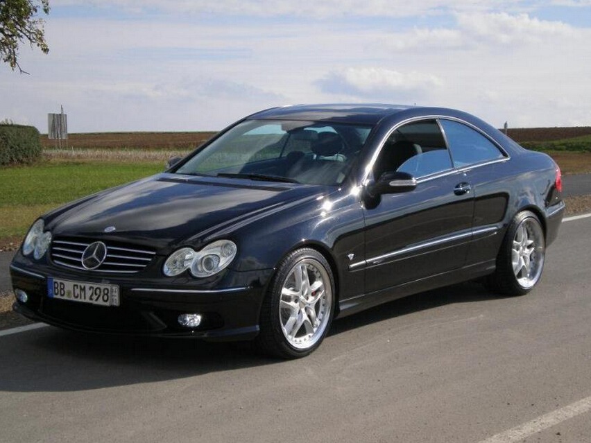 Free Shipping 13Pcs/Lot Xenon White Canbus Package Kit LED Interior Lights For Mercedes CLK W209 emblem