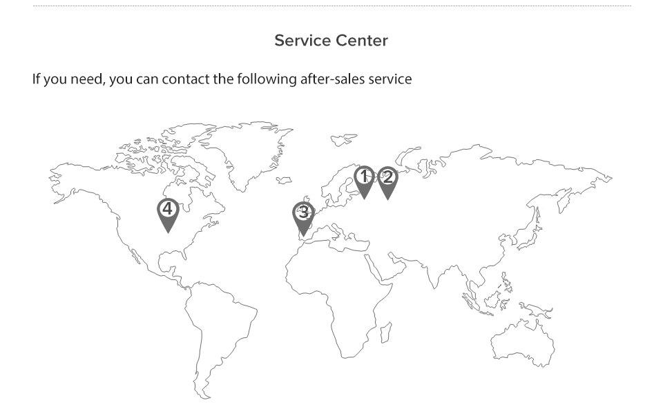 Service-4-960