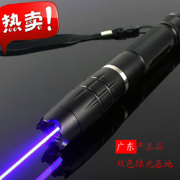 High power 50000MW/50w 450nm blue laser pointers burning match/dry wood/burn black plastic/cigarettes+glasses+charger+gift box
