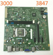 088DT1 88DT1 For DELL Inspiron 3847 Desktop Motherboard MIH81R/Great 13040-1M GGDJT Mainboard 100%tested fully work(China)