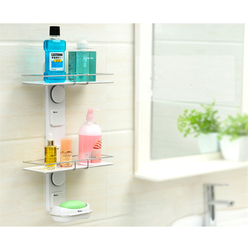 wall mounted bathroom accessories india rukinet. Bathroom Storage Cabinets Wall Mount India  Full Size Of  Bathroom