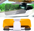 Car Sun Shade Day Night Goggles Visors Auto Sunglasses Shield Sun Visor Window Film Sunshade Anti-Dazzle Glare Driving Mirror