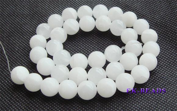 White Jade Rondelle Beads,Rondelle Malaysian White Jade Beads,15 inches full starand 4x6mm 5x8mm ,HZ0347
