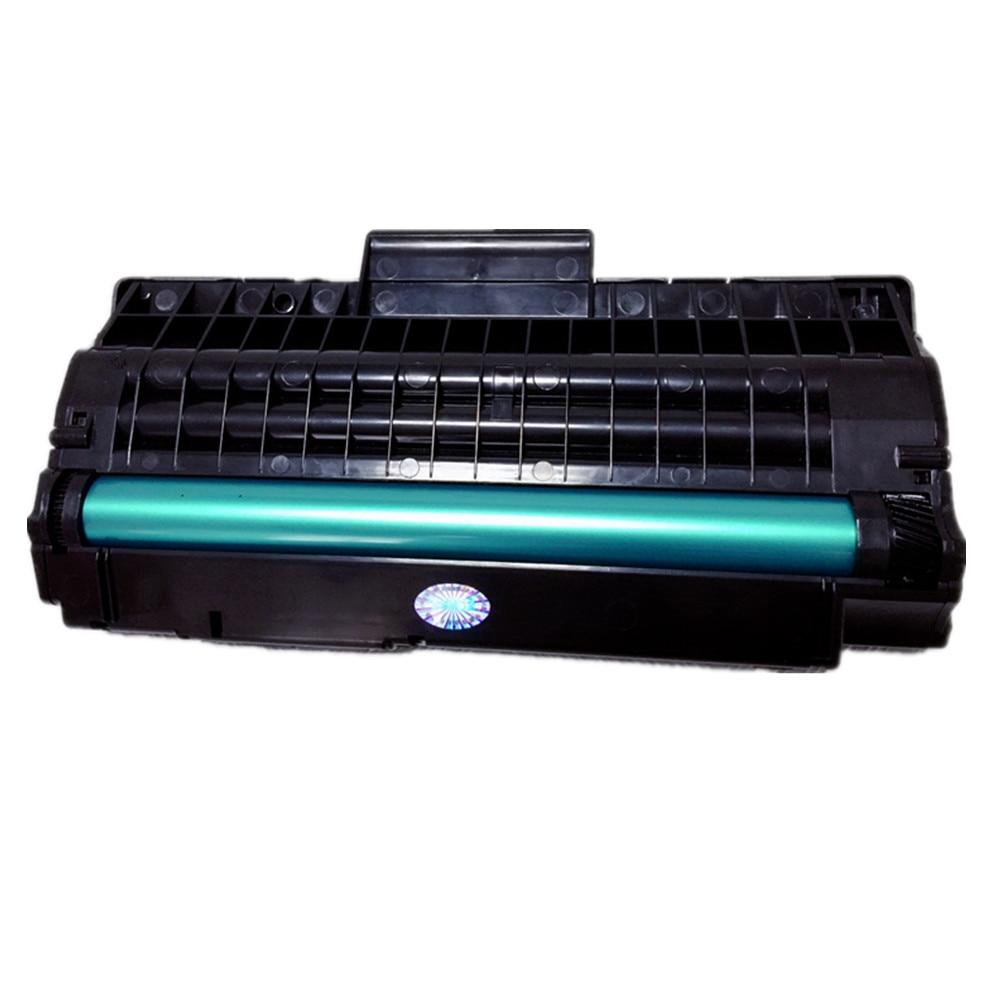 Black laser toner cartridge for xerox workcentre 3119 p3119 013r00625 bk 3 000 pages printer