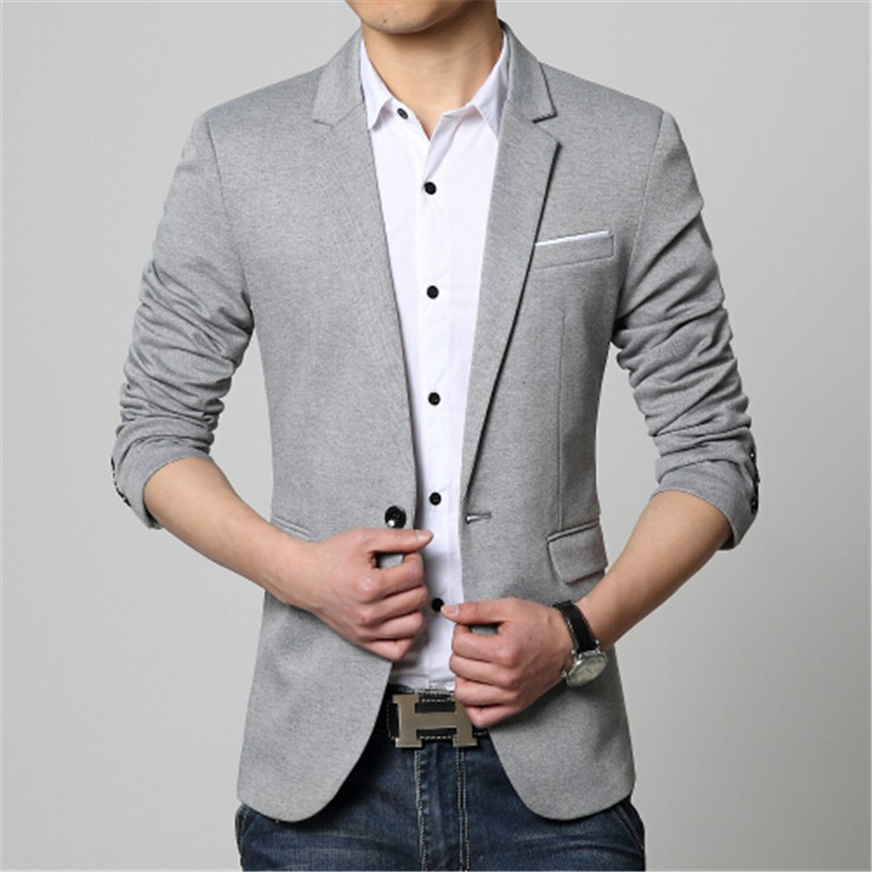 Popular Latest Design Coat for Men-Buy Cheap Latest Design Coat