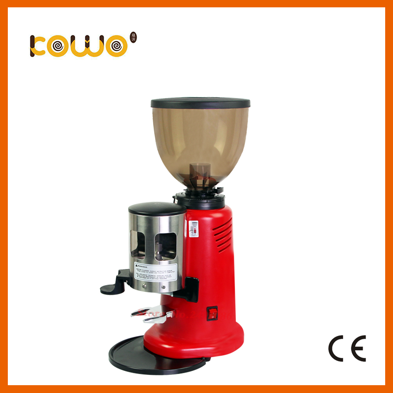 700R professional commercial automatic electric coffee grinder machine coffee bean grinder burr espresso grinding machine 220v mdj d4072 professional commercial household coffee grinder high quality electric coffee machine advanced grinding 220v 150w 30g page 8