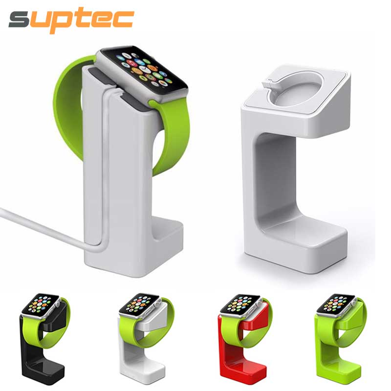 SUPTEC Mobile Phone smartphones tablets bracket Stand And St
