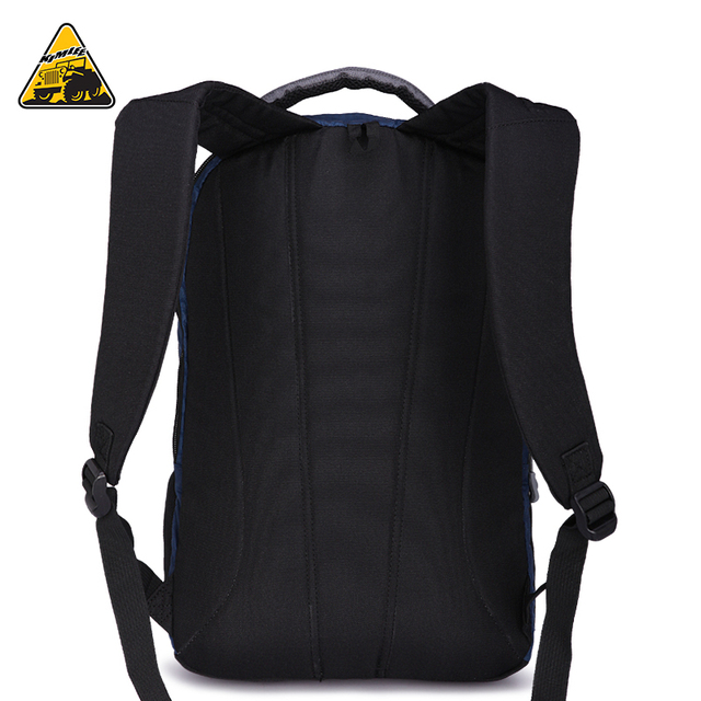 KIMLEE 15L Comfortable Climbing Backpack