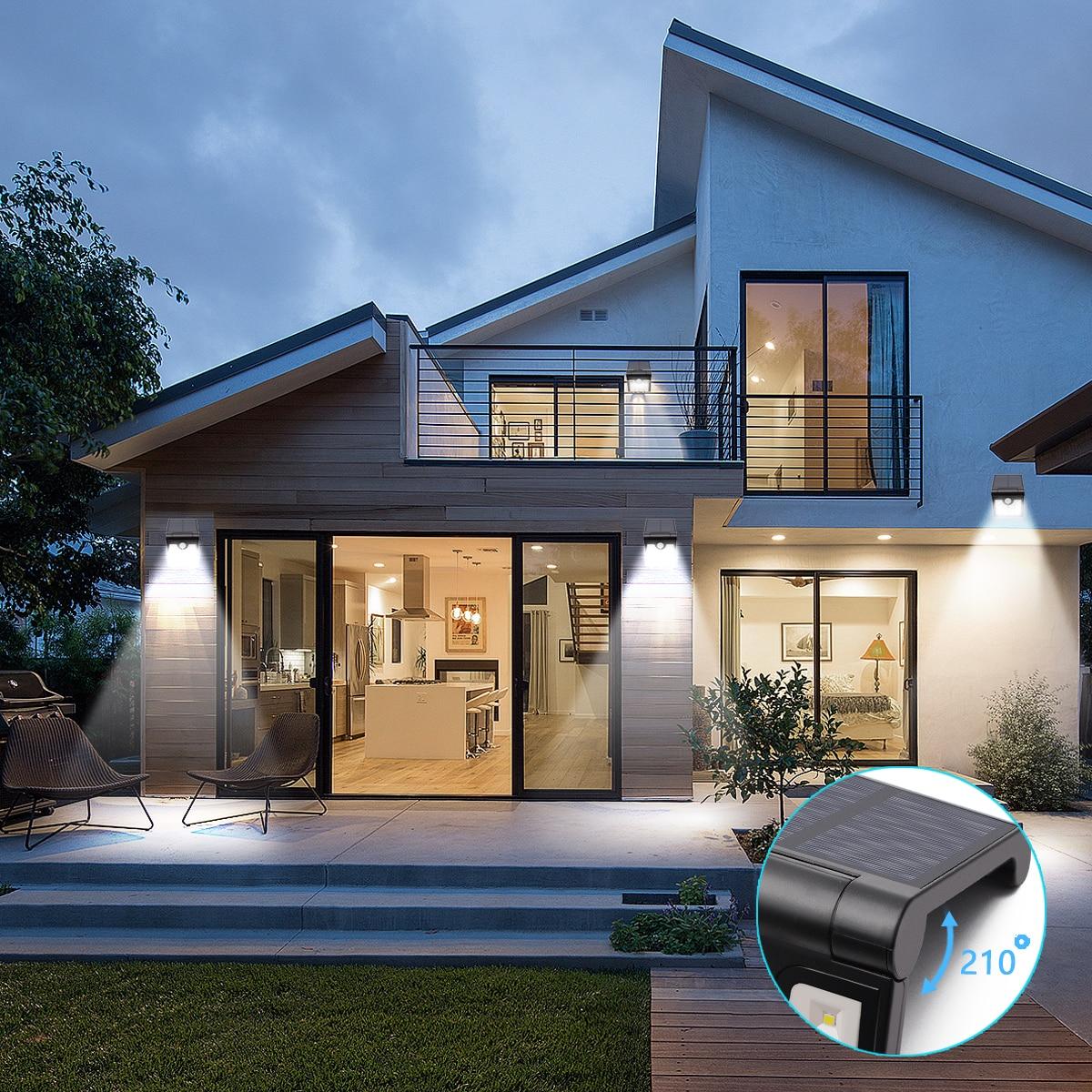 Lâmpadas Solares leds de luz solar ao Utilização : Emergência