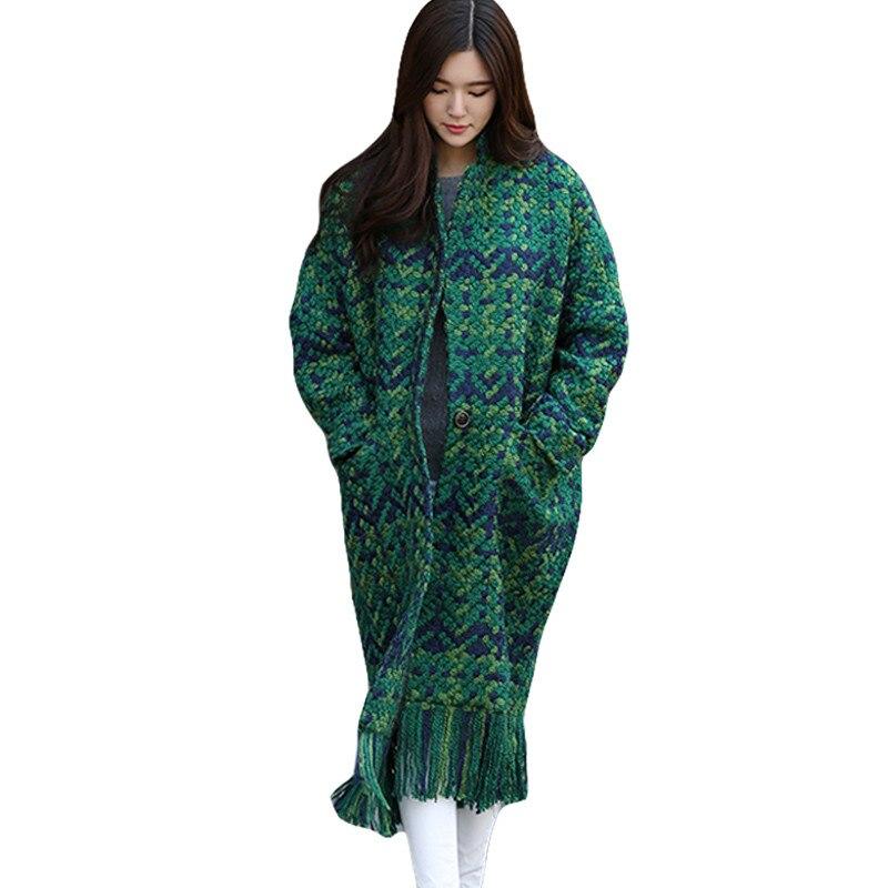 Online Get Cheap Cashmere Coats for Women Full Length -Aliexpress ...