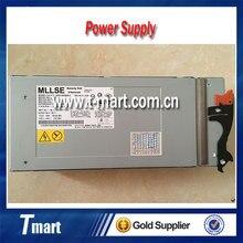 Server stromversorgung für DPS-2500BB Eine 39Y7405 39Y7400 69Y5842 69Y5843 2320 Watt, vollständig getestet