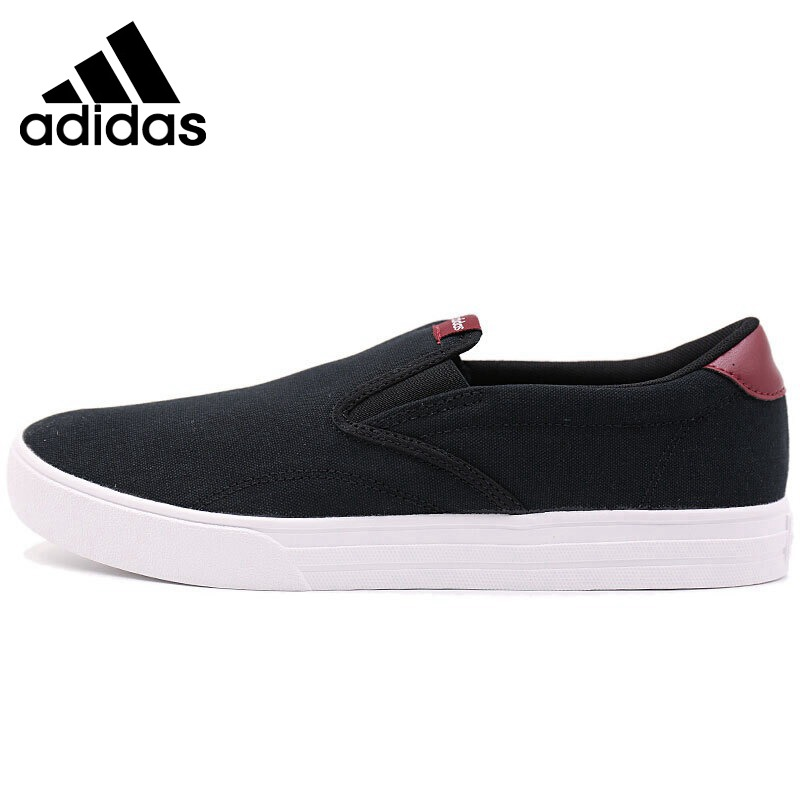 Original New Arrival 2018 Adidas VS SET SO Mens Tennis Shoes Sneakers